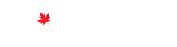 Organization of Canadian Nuclear Industries